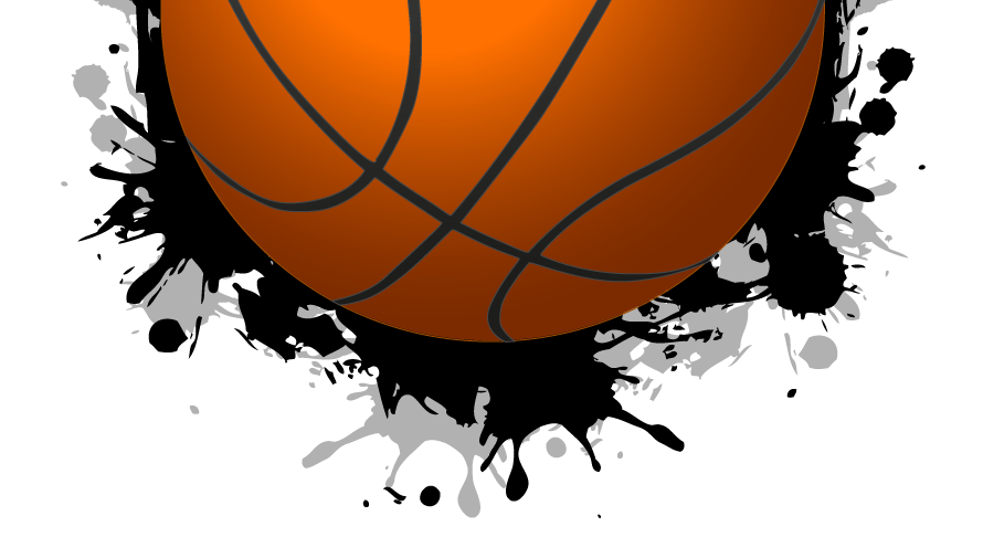 バスケットBリーグ